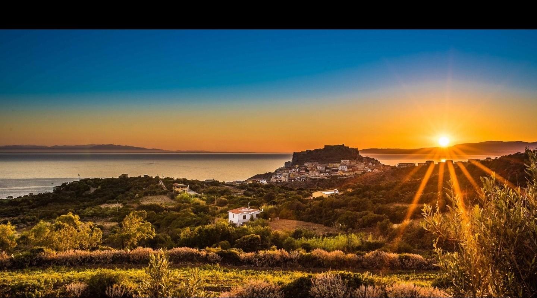 Bajaloglia Resort | Sardegna | Castelsardo