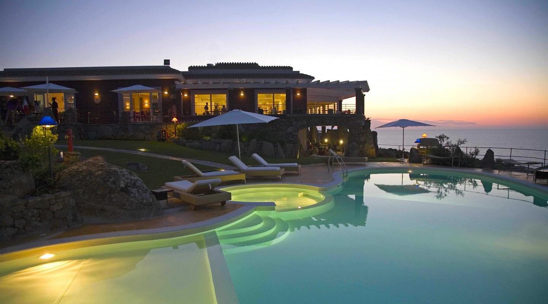 Bajaloglia Resort | Castelsardo | Sardegna