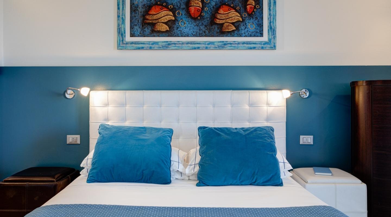 Bajaloglia Resort Sardinia