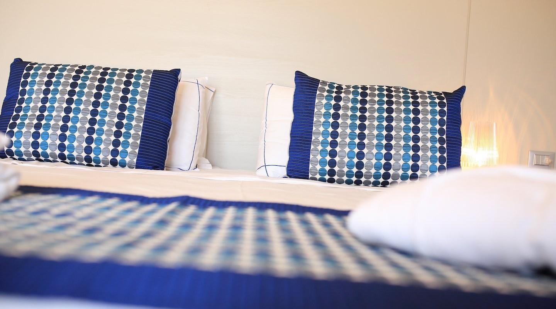 Bajaloglia Resort Castelsardo Sardinia