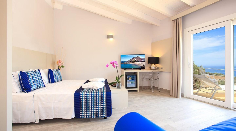 Bajaloglia Resort | Sardinia | Castelsardo