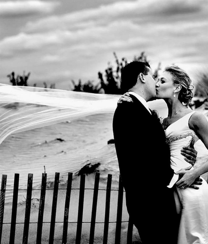 wedding-photo_566862bd3299f.jpg